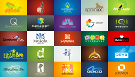 World class top quality logo design company logo design online best logo design thecheapjerseys Image collections