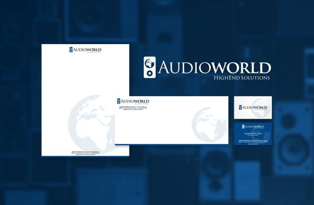 Logo Design Sample   Logo Asia   High end audio product logo, HI-FI ...