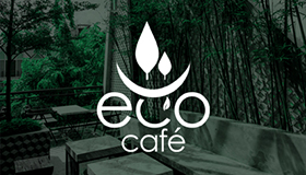 Logo Design Sample Logo Asia Garden Cafe Logo Design Coffee