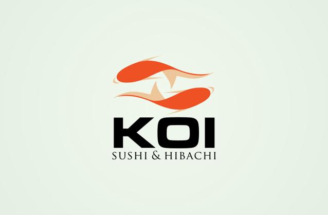 Japanese Food Logo Images Galleries