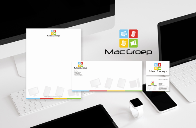 Logo Design Sample Logo Asia Ipad Iphone Mac News Logo Apple Logo Design Corporate Identity Design Trademark Design Brand Logo Design