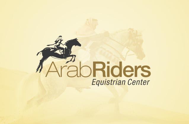 Logo Design Sample | Logo Asia | Equestrian centre logo ...