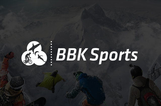 Sport Logo Design Outdoor sport logo design,